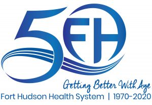 anniversary logo 50 years